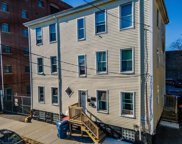 21 Jean St, New Bedford image