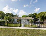 2470 Nw 176th Ter, Miami Gardens image