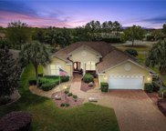 8676 Sw 86th Circle, Ocala image