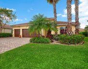 10596 Longleaf Lane, Wellington image