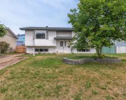 42 Fitzgerald  Avenue, Fort McMurray image