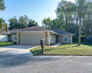 153 Inglewood Court, Ormond Beach image