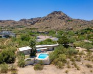 7815 N Foothill Drive S, Paradise Valley image