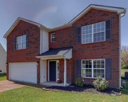 5048 Timber Trail Dr, Mount Juliet image