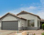 16841 N 18th Place, Phoenix image