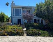 6819   E Ocean Boulevard, Long Beach image