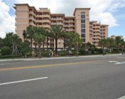 530 S Gulfview Boulevard Unit 207, Clearwater image