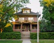 1045 Wesley Avenue, Oak Park image