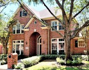 9307 Shady Lane Circle, Houston image