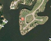 Lot#31 Painted Arrow Point, Lumberton image