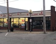 116 E Garro Street, Plymouth image