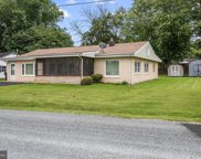 1477 Carpenters Point Rd, Perryville image