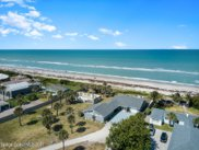 2115 N Highway A1a, Indialantic image