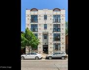 3641 N Ashland Avenue Unit #1N, Chicago image