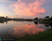 5307 NW 118th Ave, Coral Springs image