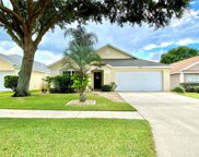 2807 Brook Hollow Road, Clermont image