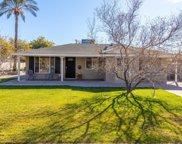 2145 E Whitton Avenue, Phoenix image