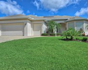 17136 Se 117th Circle, Summerfield image