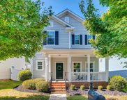 14303 Holly Springs  Drive, Huntersville image