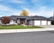 8835  Braeburn Lp, Yakima image
