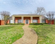17404 Oakington Court, Dallas image