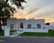 14016 N Medinan Drive, Phoenix image