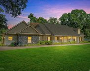 913 Williams  Avenue, Natchitoches image