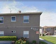 4107  Wade St, Culver City image