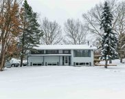 217 51559 Rge Rd 225, Rural Strathcona County image