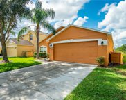 17637 Woodcrest Way, Clermont image