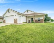 5000 North 34th St N, Sioux Falls image
