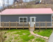 708 Beanstalk Court, Gatlinburg image