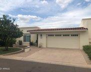 6942 E Exeter Boulevard, Scottsdale image