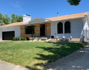 7063 S Tremont Way, Midvale image