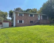 616 Corbley, Rossville image