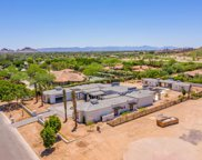 5104 N Wilkinson Road, Paradise Valley image