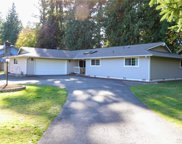 3513 Wilderness Dr SE, Olympia image