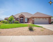 902 Saunders Dr., Roswell image