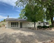 1680 E Red Cinder Road, Chino Valley image