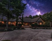 873 Country Club, Minden image
