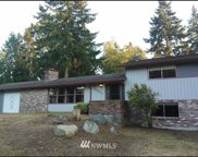 2807 S 282nd Street, Federal Way image
