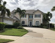 130 Island View, Indian Harbour Beach image