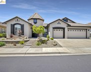 1115 Burghley Ln, Brentwood image