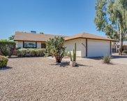 5031 E Shasta Street, Phoenix image