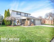 47231 MEADOWBROOK DR, Macomb Twp image