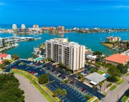 255 Dolphin Point Unit 206, Clearwater image