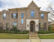3614 Plum Vista Place, Arlington image