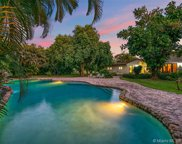 8833 Nw 70th Ct, Parkland image