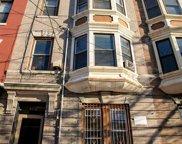 4110 Park Ave, Weehawken image
