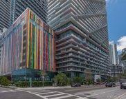 1300 S Miami Ave Unit #2401, Miami image